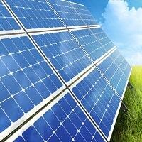 Výhodná dotácia na fotovoltaiku