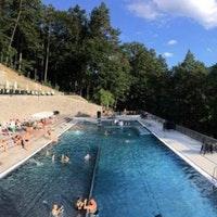 Zdraviu prospešné slovenské kúpele