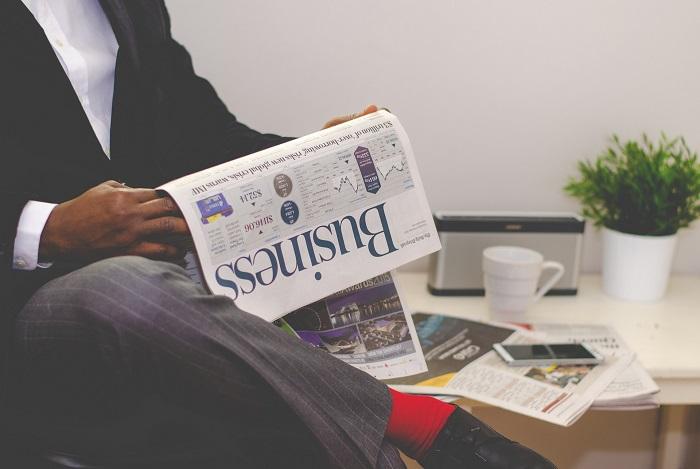 Ako podnikať a byť v obore najlepší?