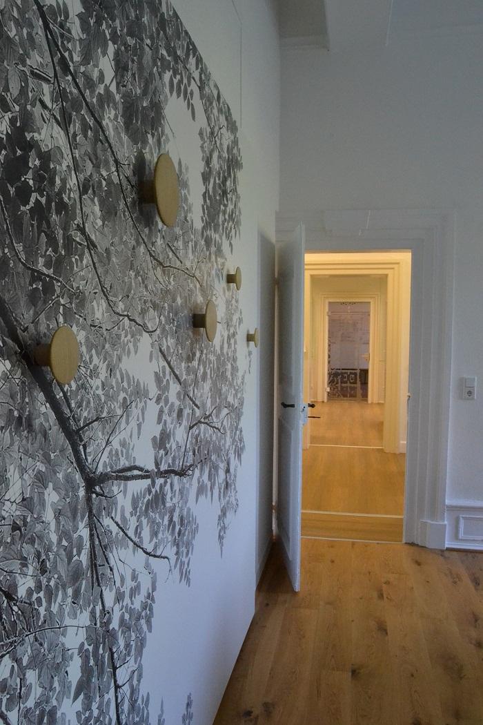 Lišty na podlahu z rôzneho materiálu