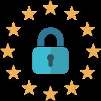 ochrana osobných údajov zamestnanca a jej zásady