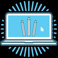 Tvorba web stránok Bratislava a ďalšie služby
