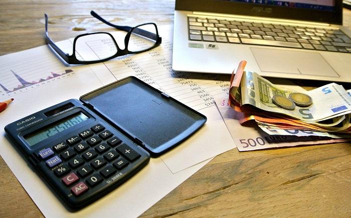 Daňové priznanie typu A a 2% z dane