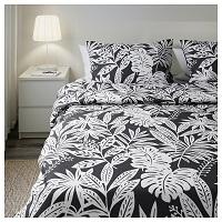 Obliečky na postel, ktoré sa dobre žehlia