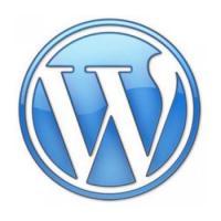Tvorba web stránok wordpress a jej cena