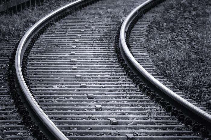 Cestovanie vlakom zadarmo na výlet