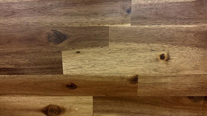 Kvalitná laminátová podlaha Bratislava z odolného materiálu