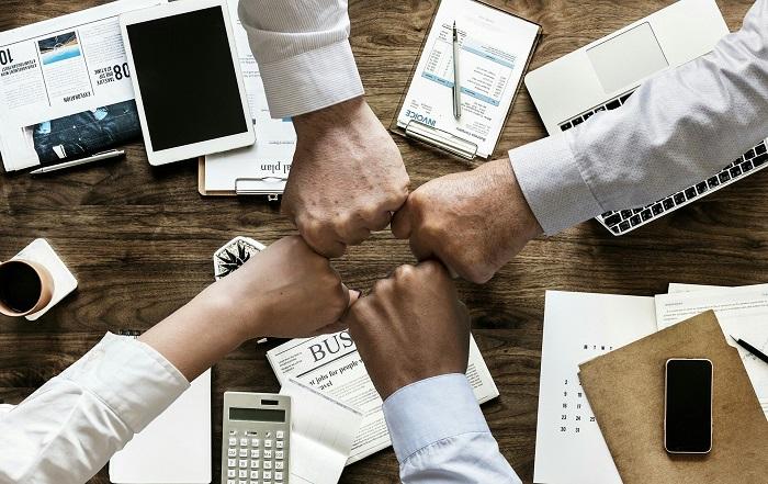 Manažérske poradenstvo so skúsenosťami